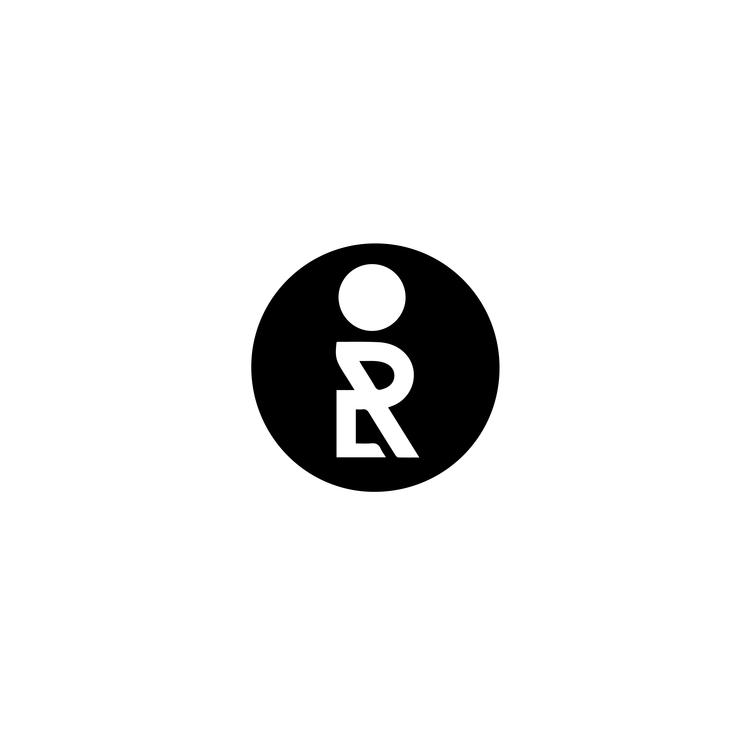 RL+logo+for+site+2019-01-01.png
