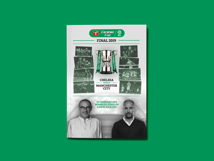 Chelsea+City+CCF+cover+mocked+up.png