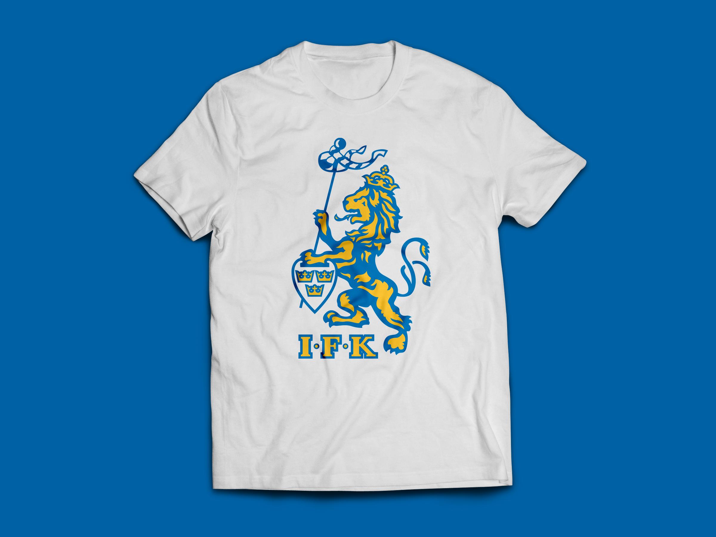 IFK Göteborg Shirt Design 2.png