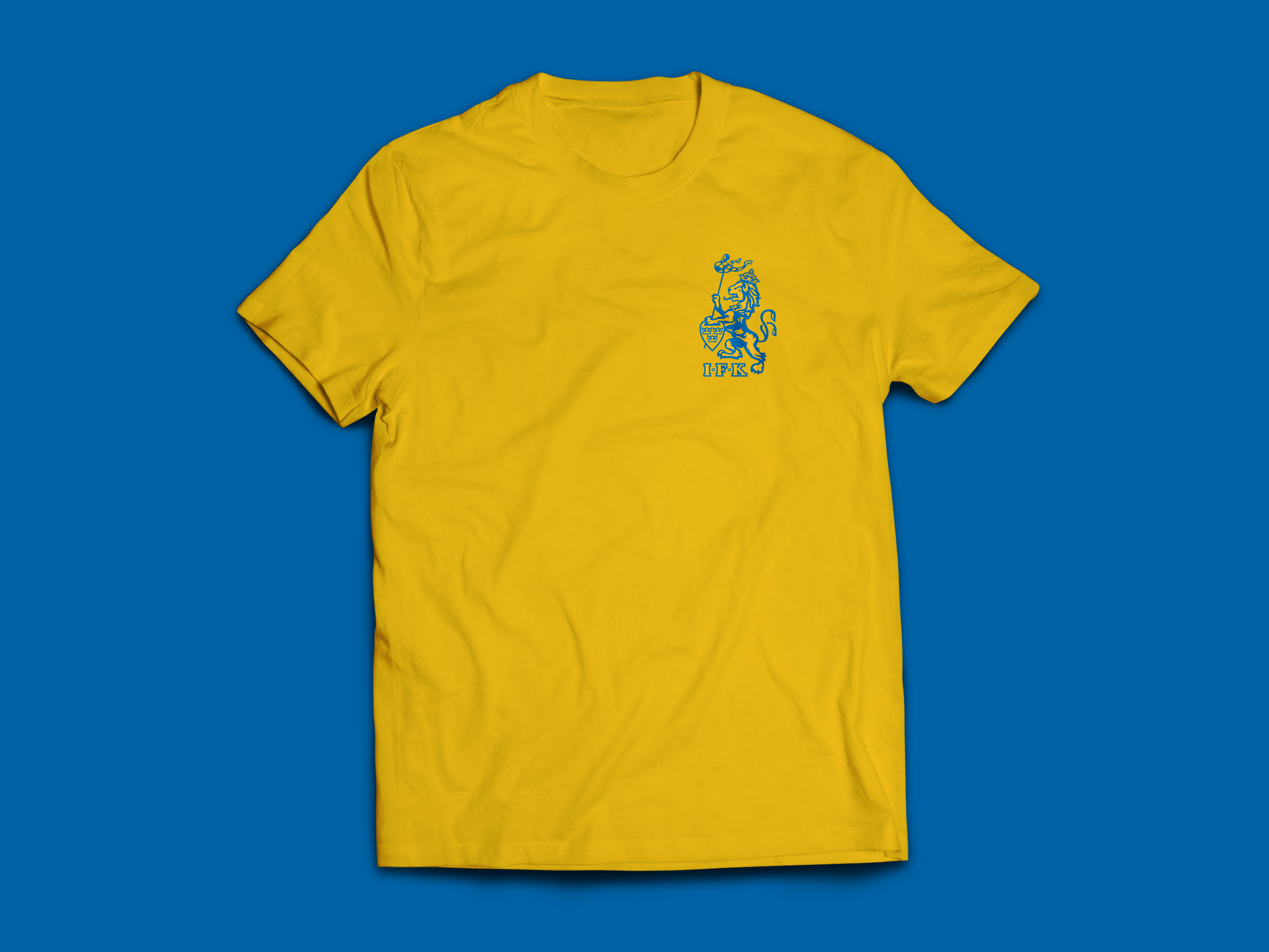 IFK Göteborg Shirt Design 1 small logo.png