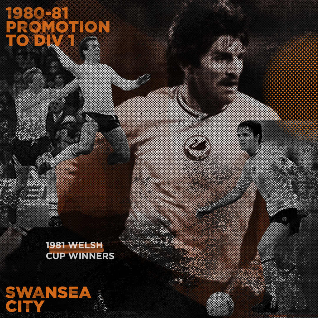Swans History 1980-81.png