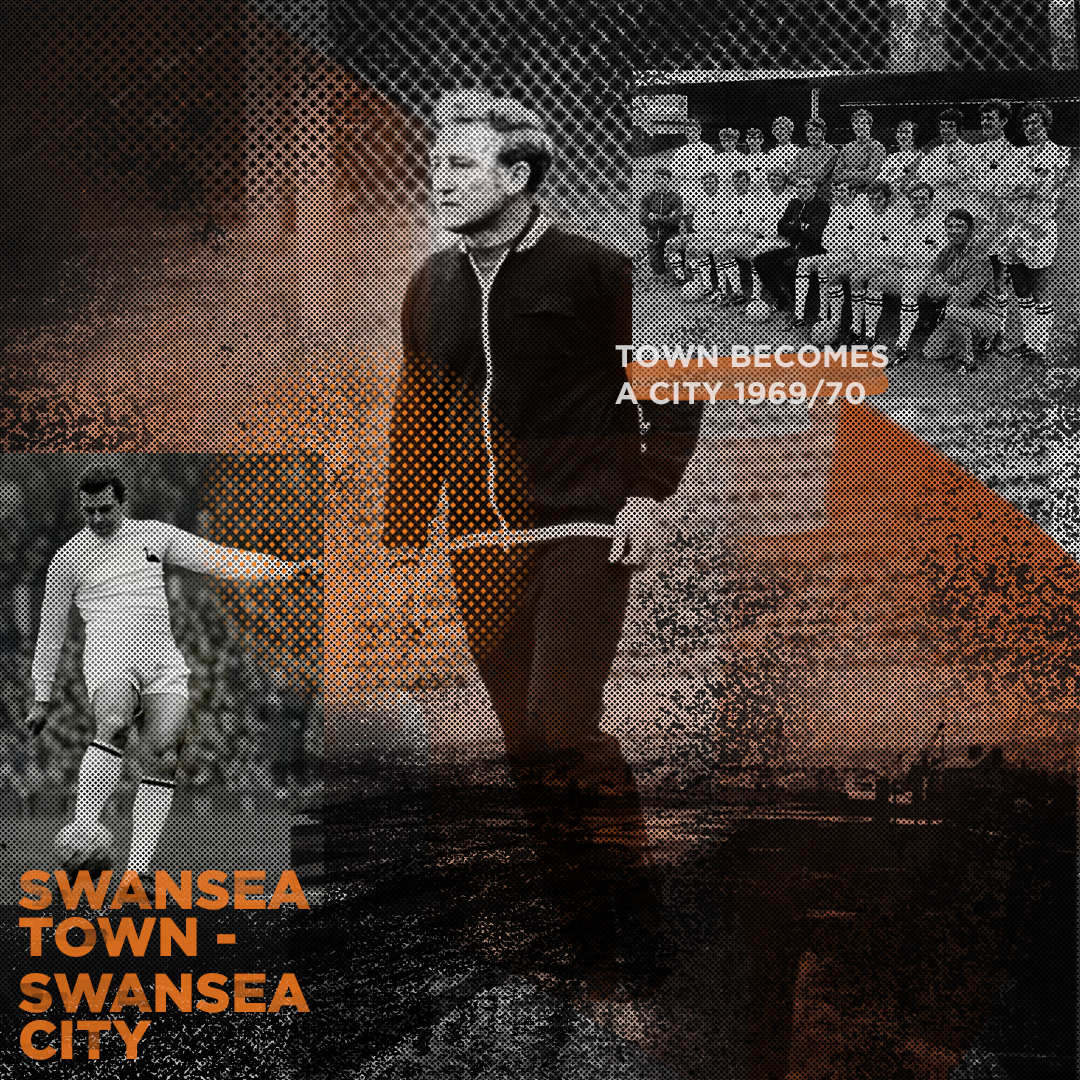 Swans History 1969-70.png