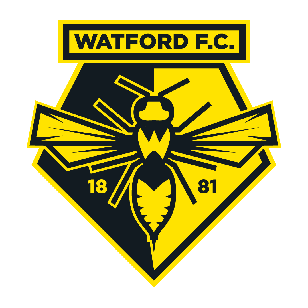 Watford_Mark_Hirons_Primary_Badge-01.png