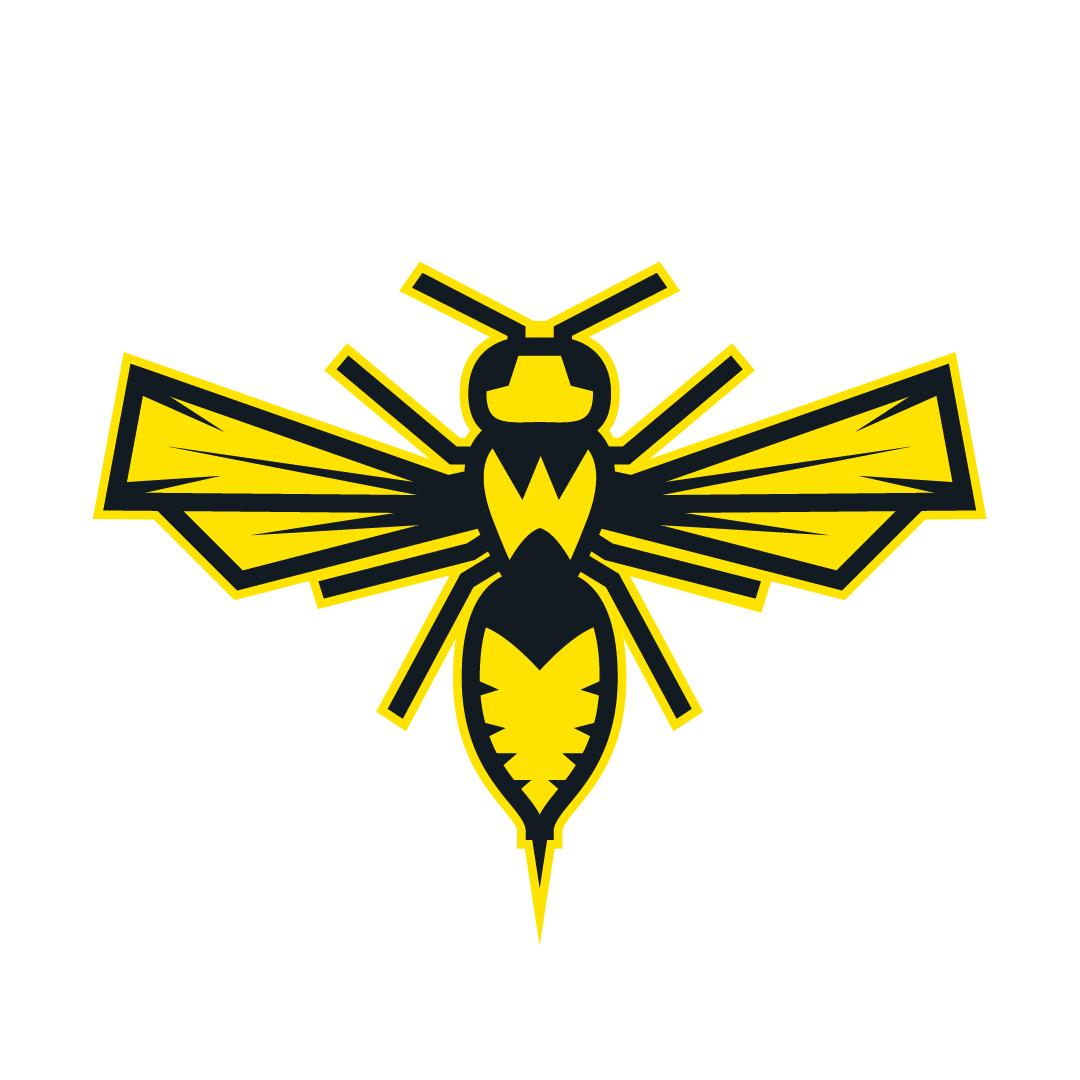 Watford_Mark_Hirons_Hornet_Badge-01.png
