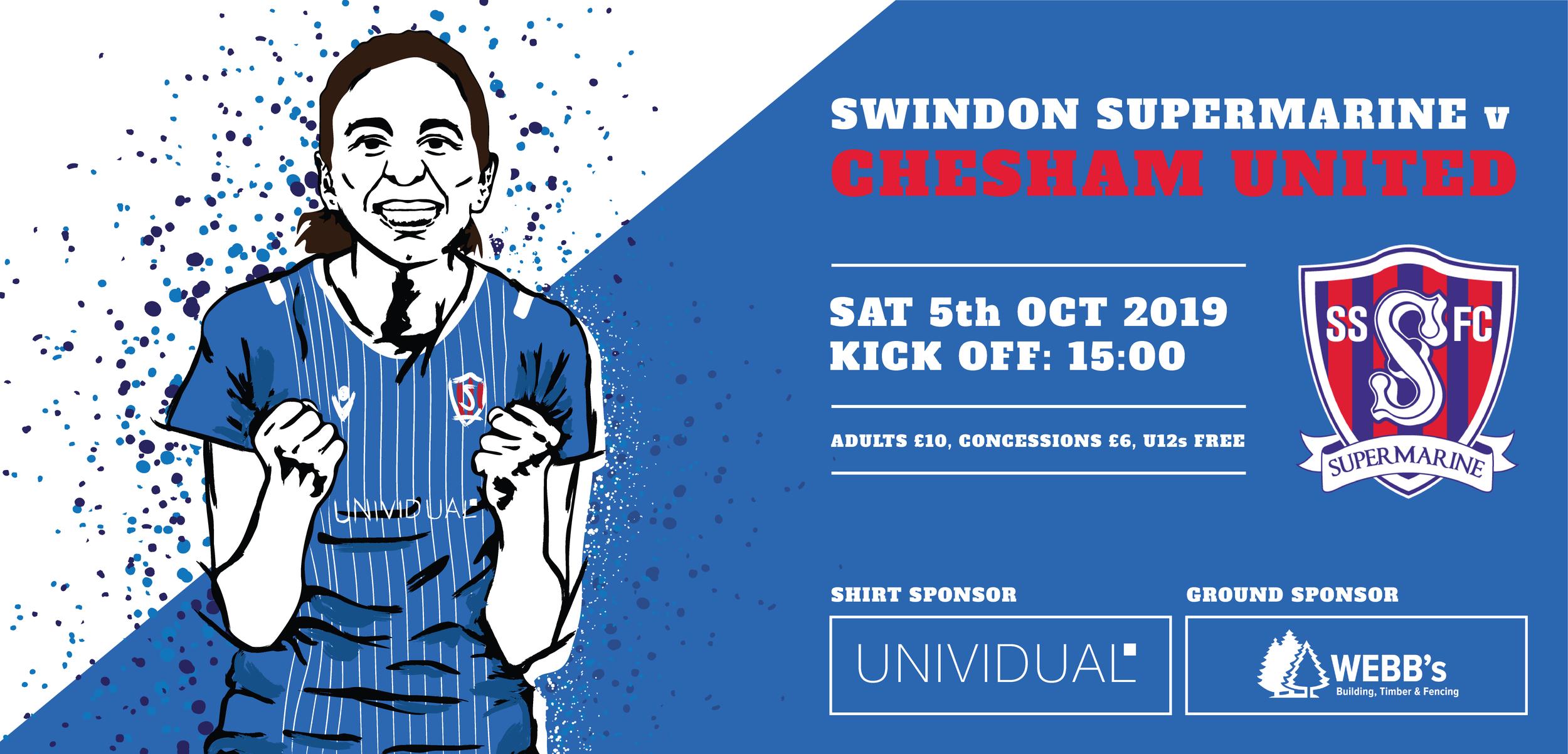 01 Swindon Fixture v Chesham United-01.png