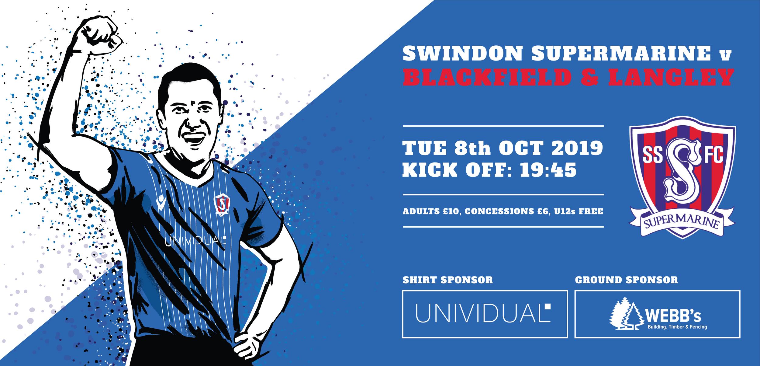 02 Swindon Fixture v Blackfield Langley-01.png