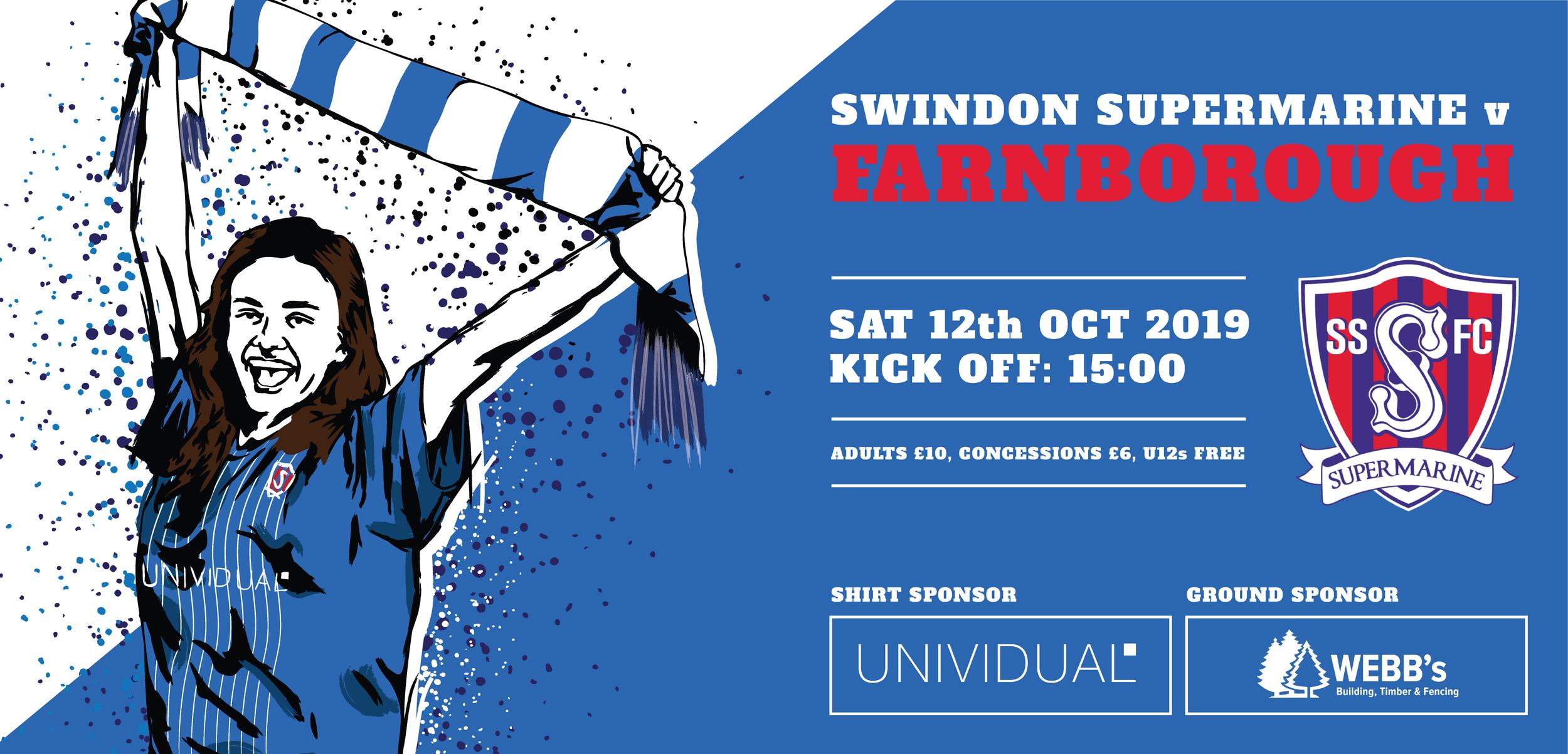 03 Swindon Fixture v Farnborough-01.png