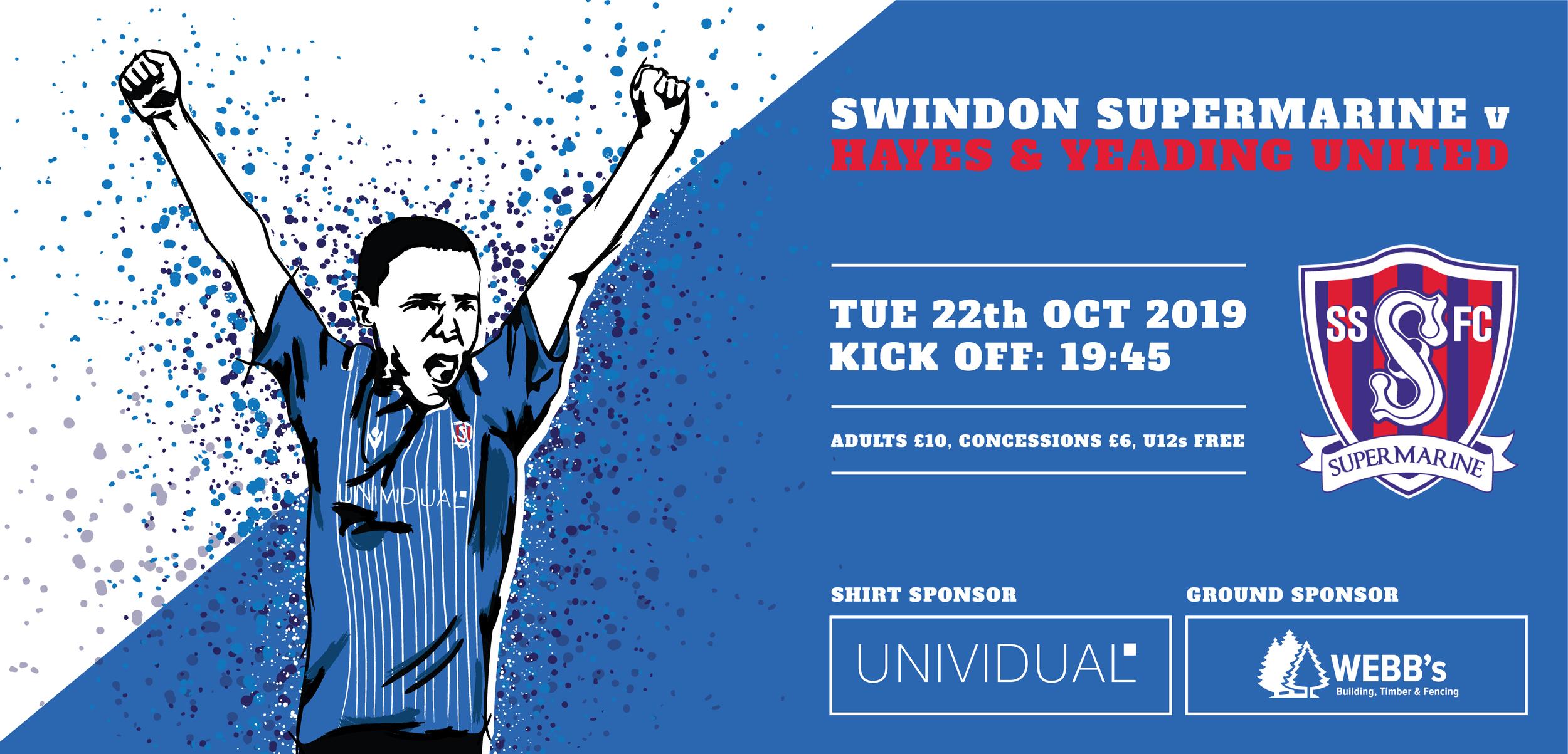 04 Swindon Fixture v Hayes Yeading United-01.png