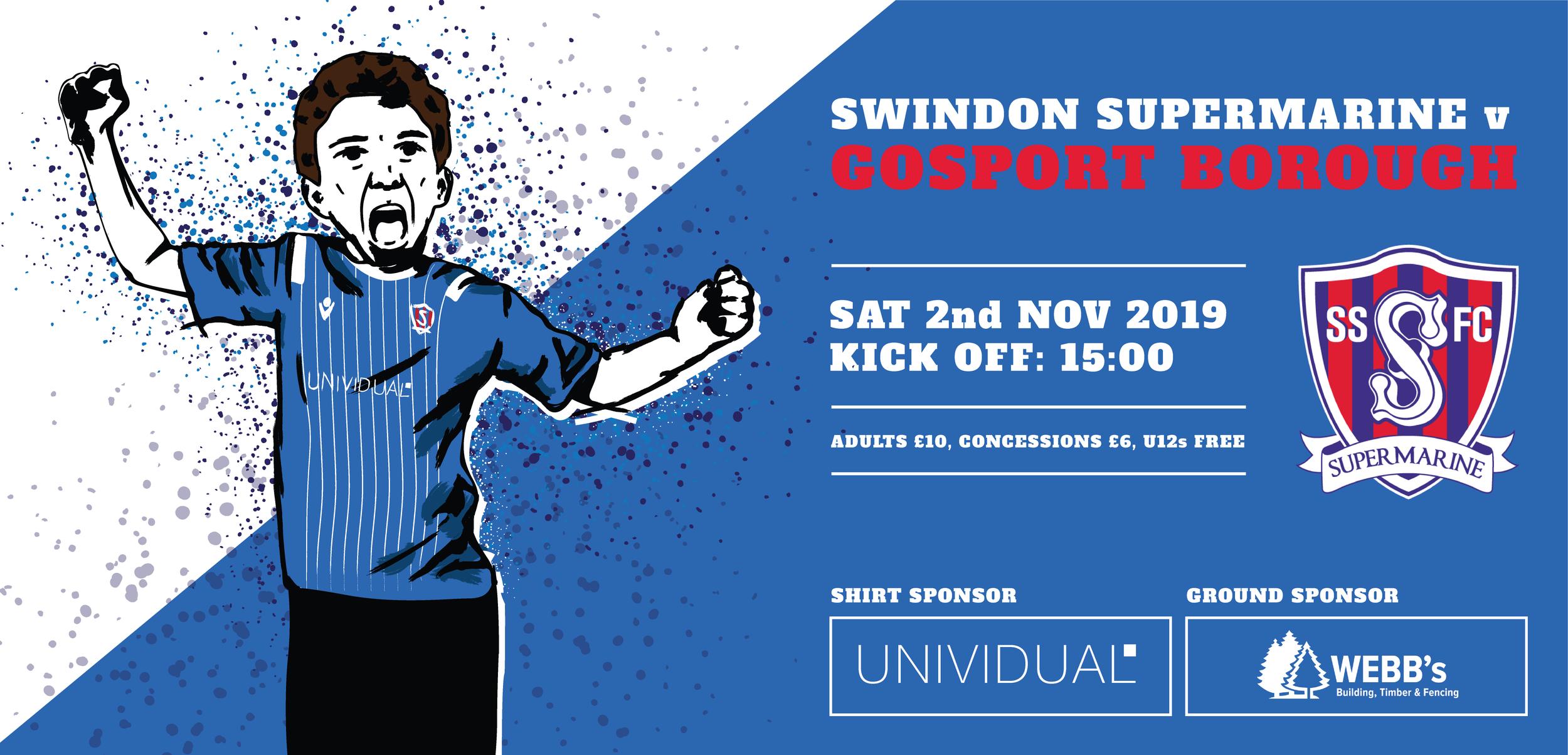 05 Swindon Fixture v Gosport-01.png