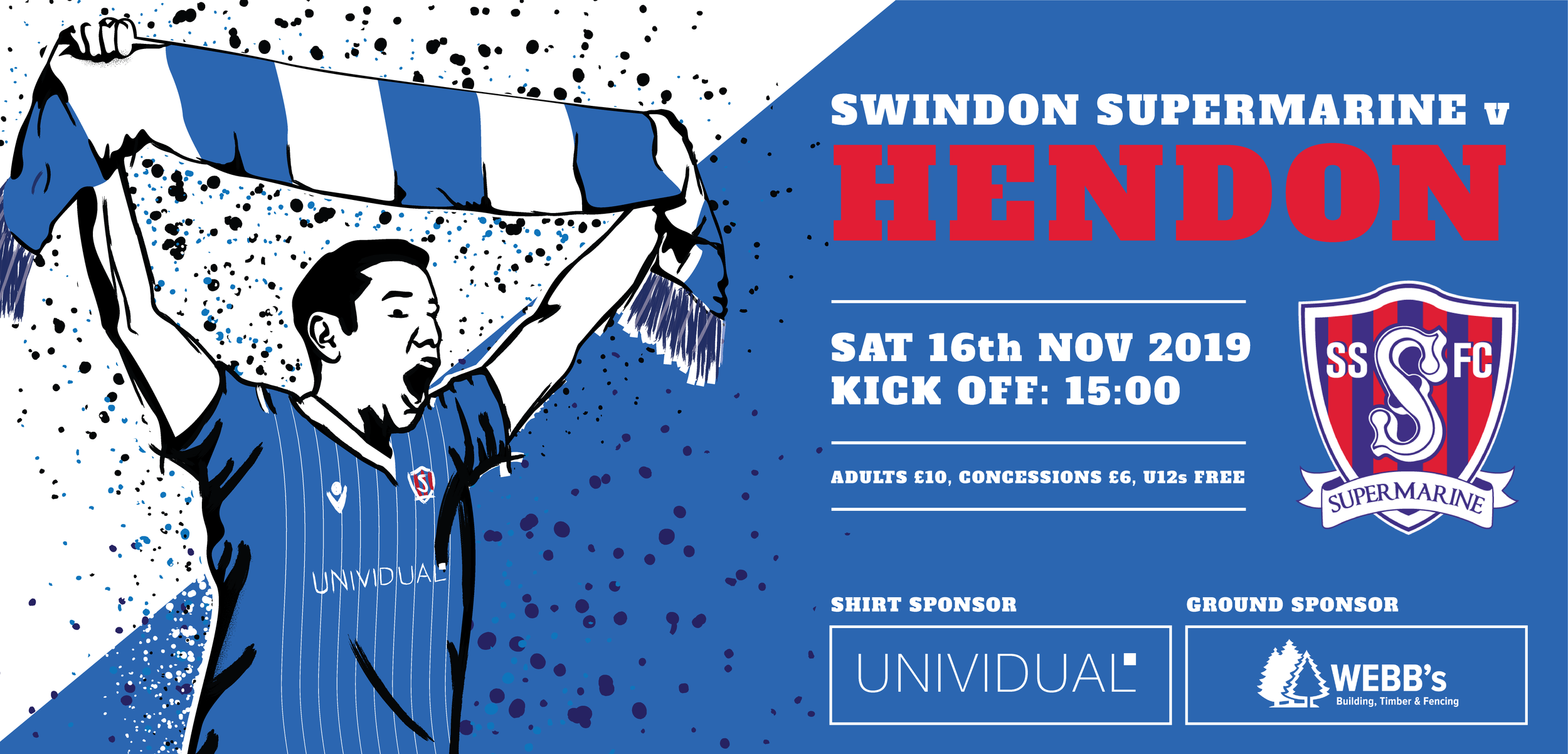 06 Swindon Fixture v Hendon-01.png