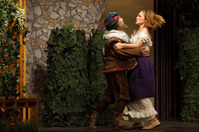 Twelfth Night (5).jpg