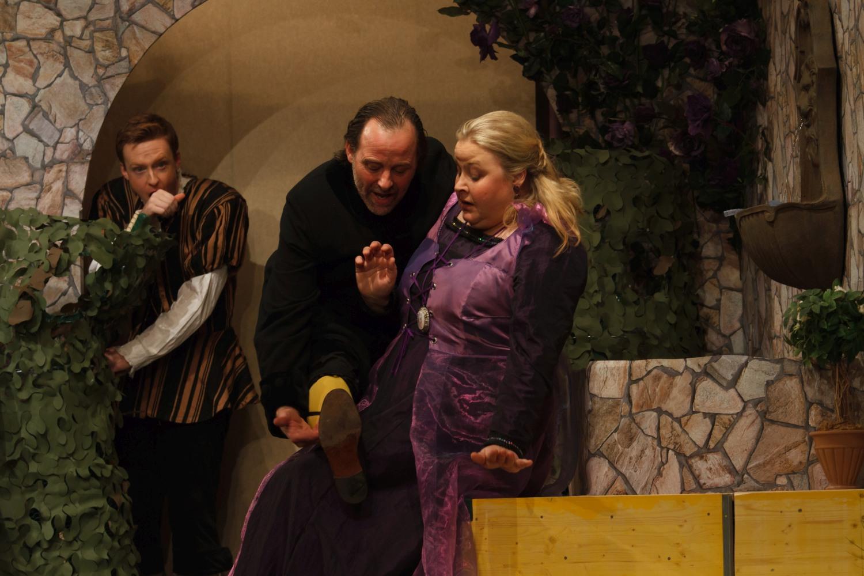 Twelfth Night (132).jpg