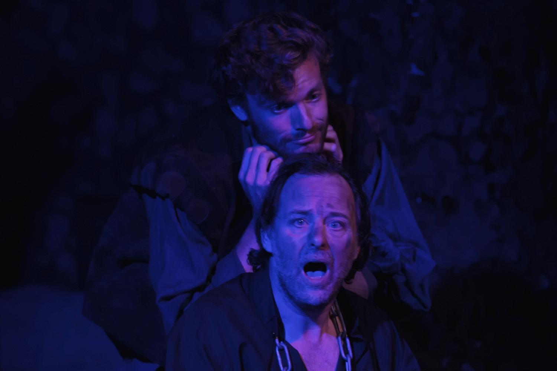 Twelfth Night (206).jpg