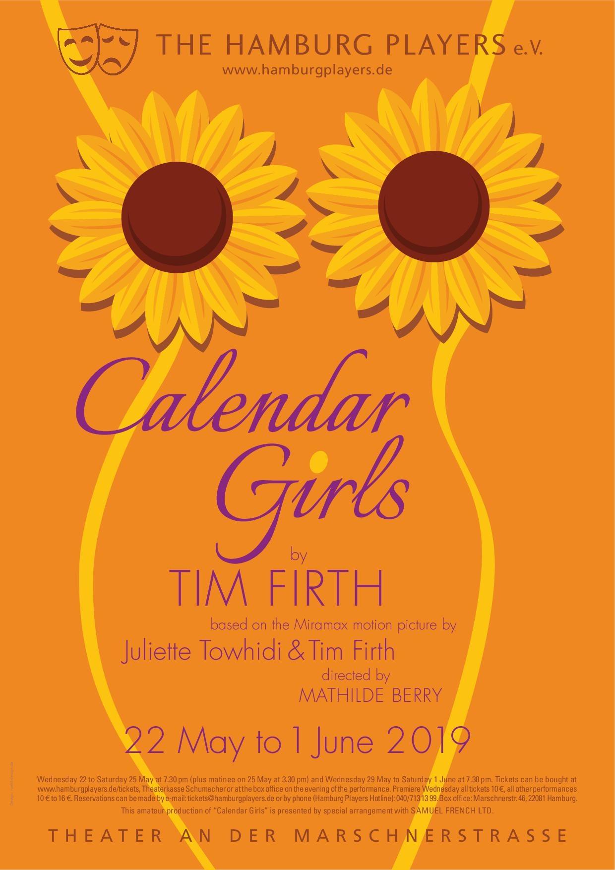 Calendar-Girls-Poster.jpg