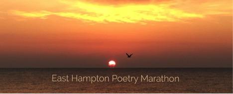 poetry marathon.jpg