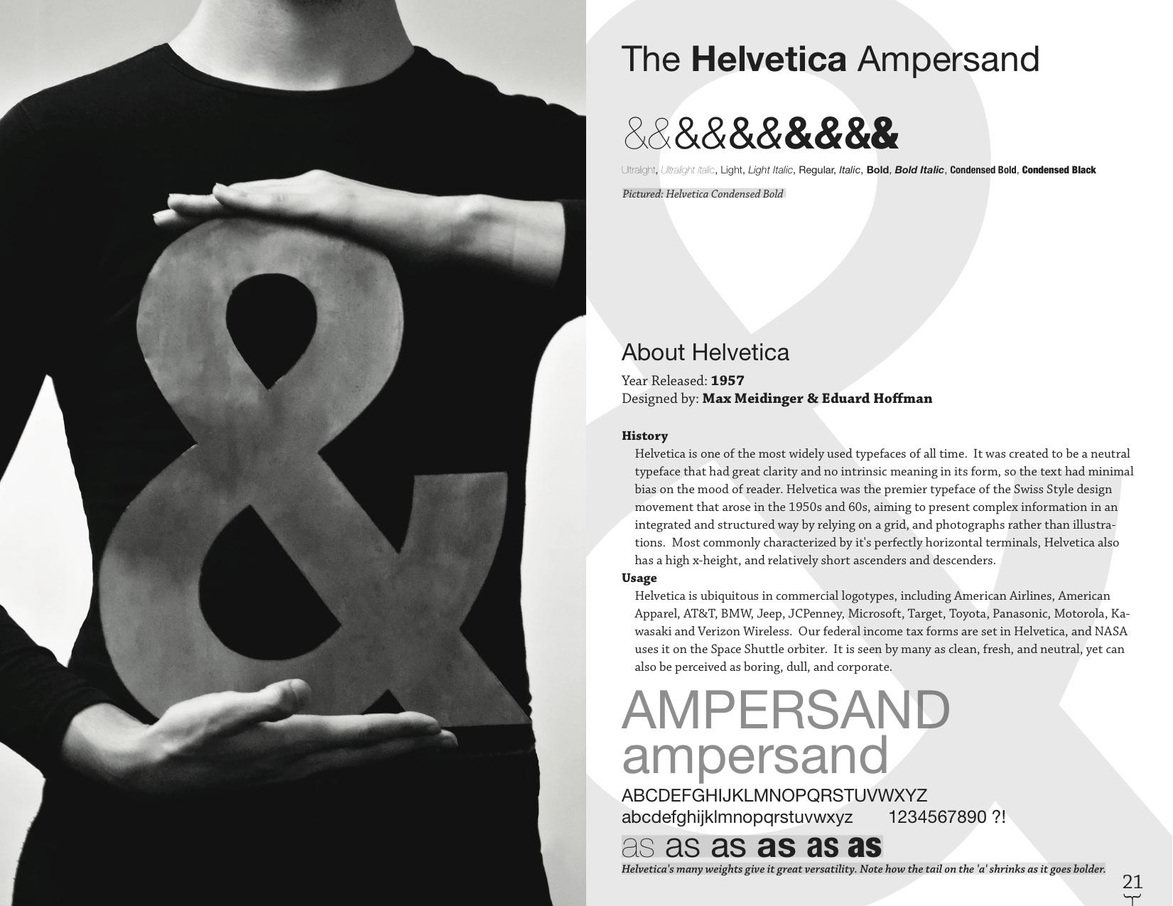 BlueBook-Helvetica.jpg