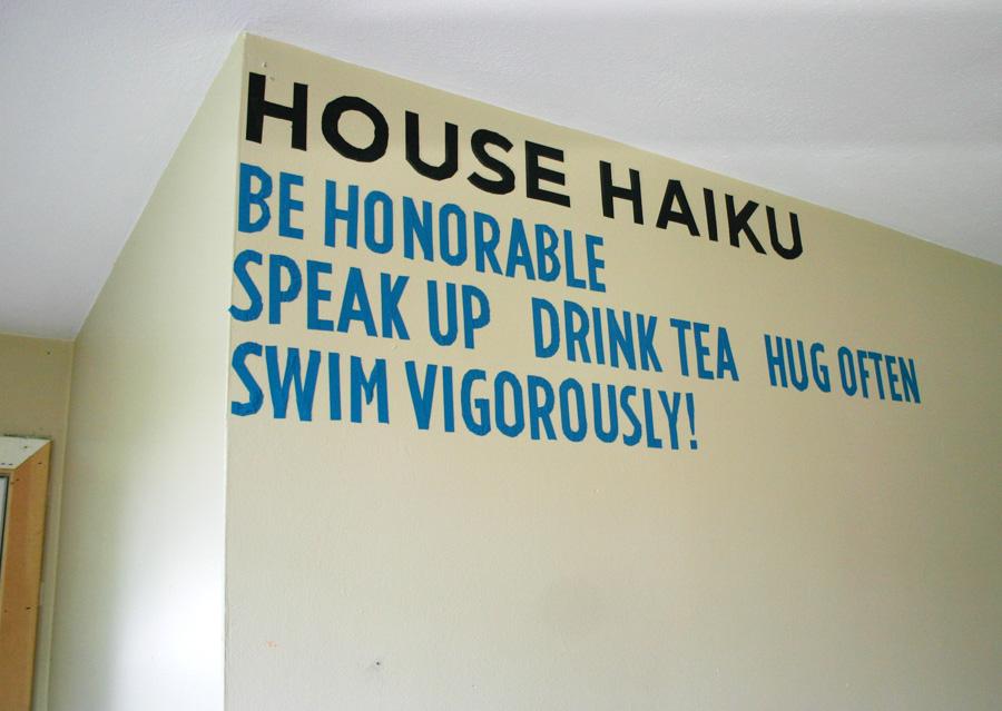 househaiku.jpg