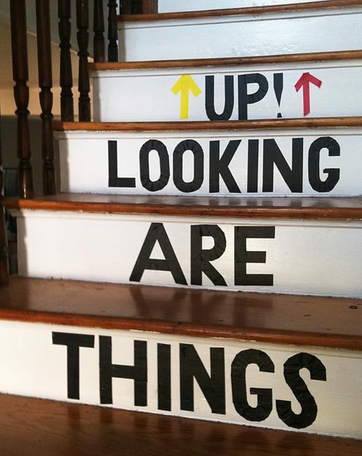 ThingsAreLookingUp.jpg