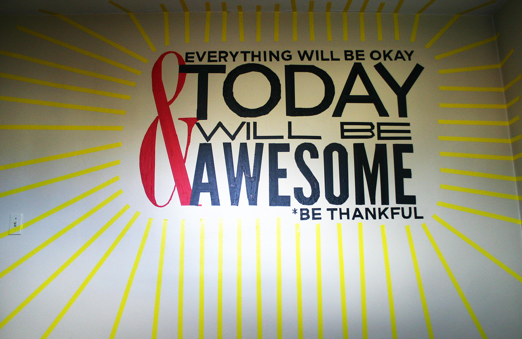 TodayWillBeAwesome.jpg