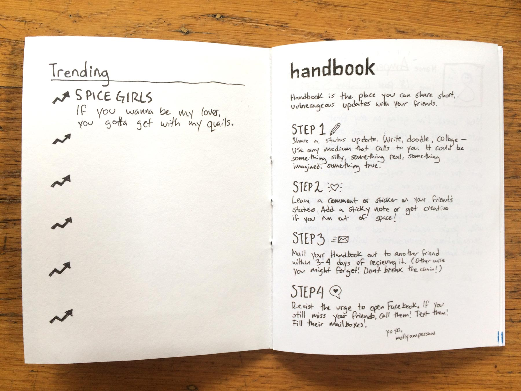 handbook-intro.jpg