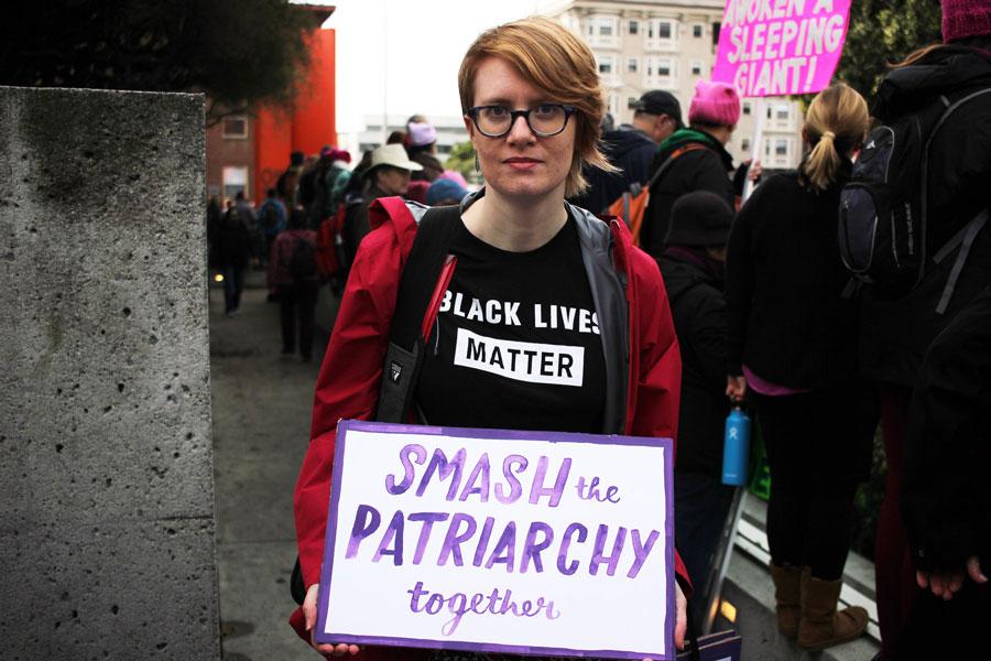 womensmarch07-email.jpg