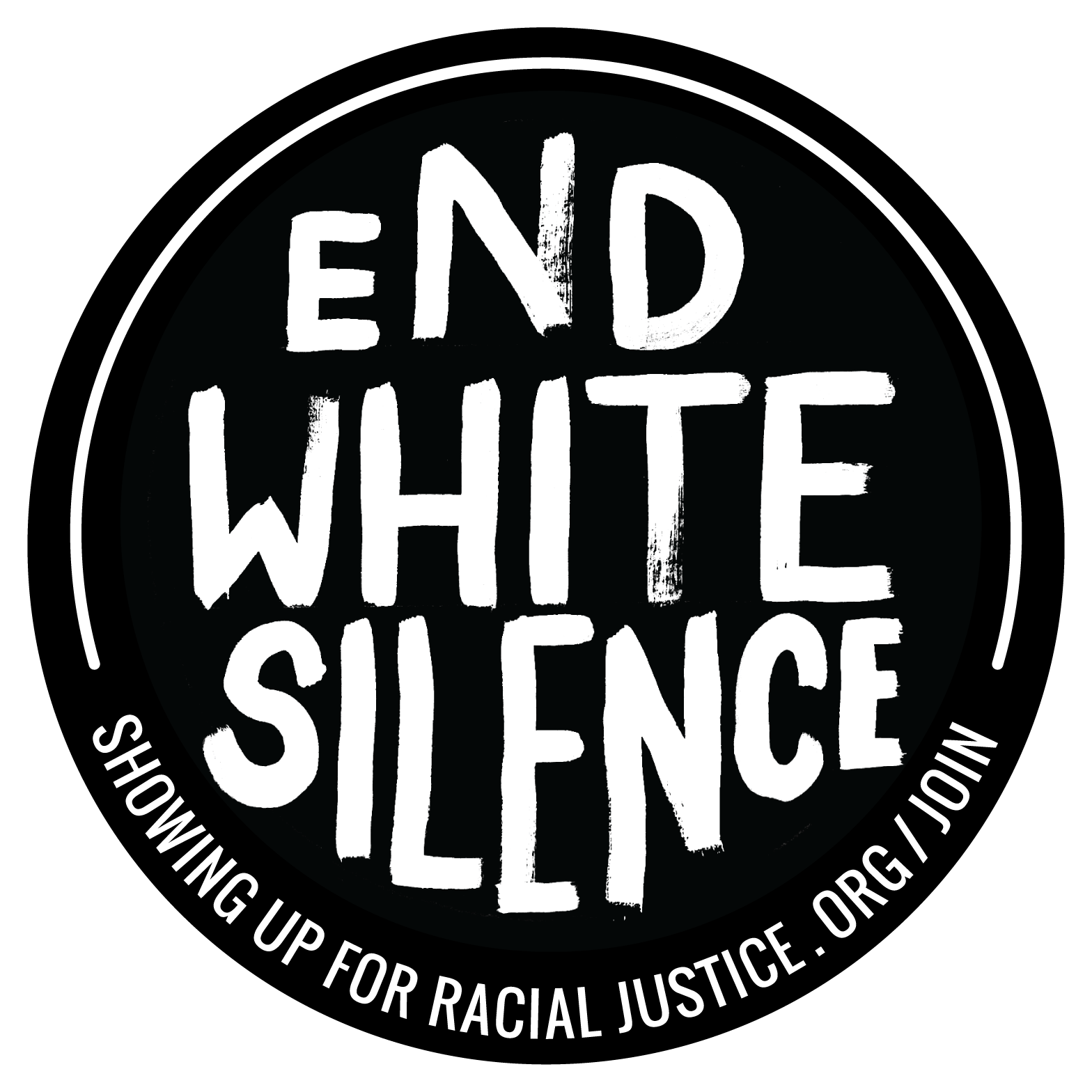 endwhitesilence_URL.png