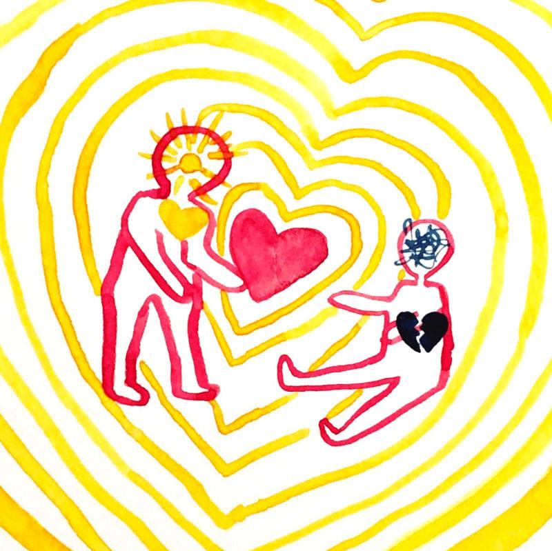 love-askingsupport.jpg