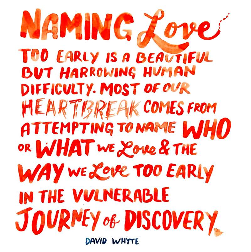 love-naminglove.jpg