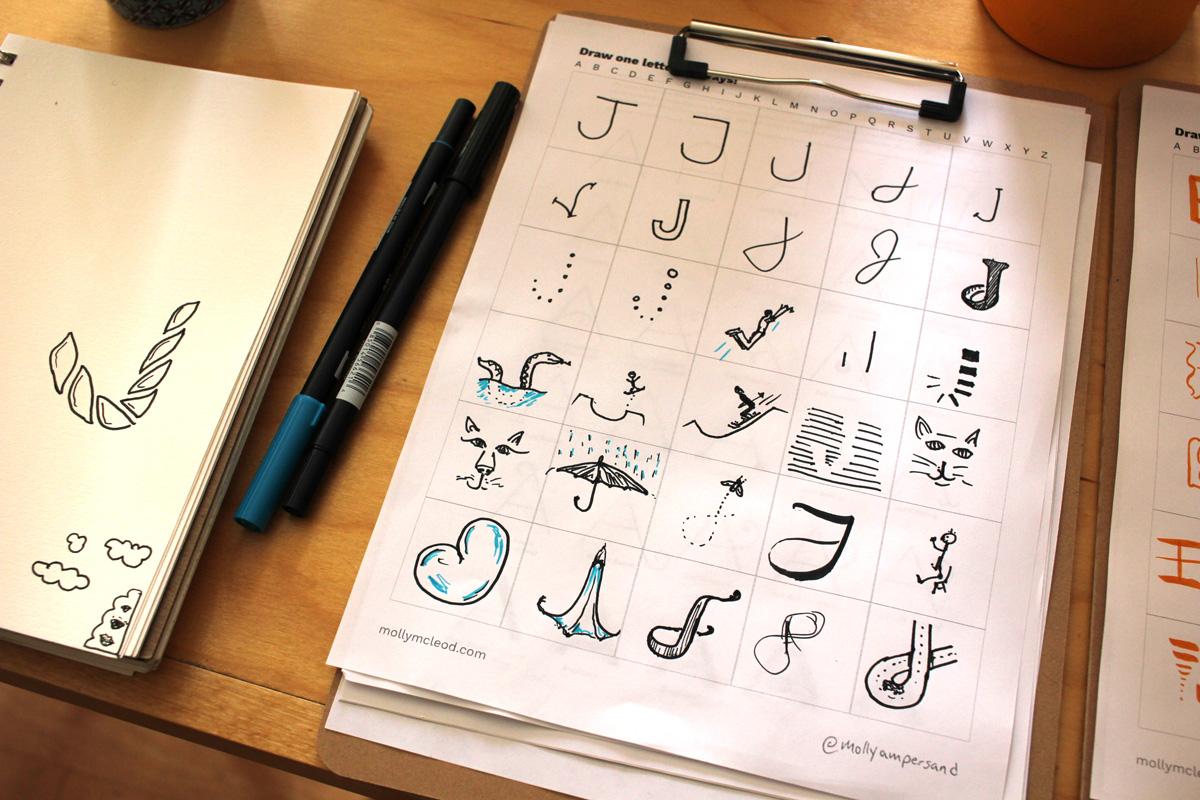lettering02.jpg