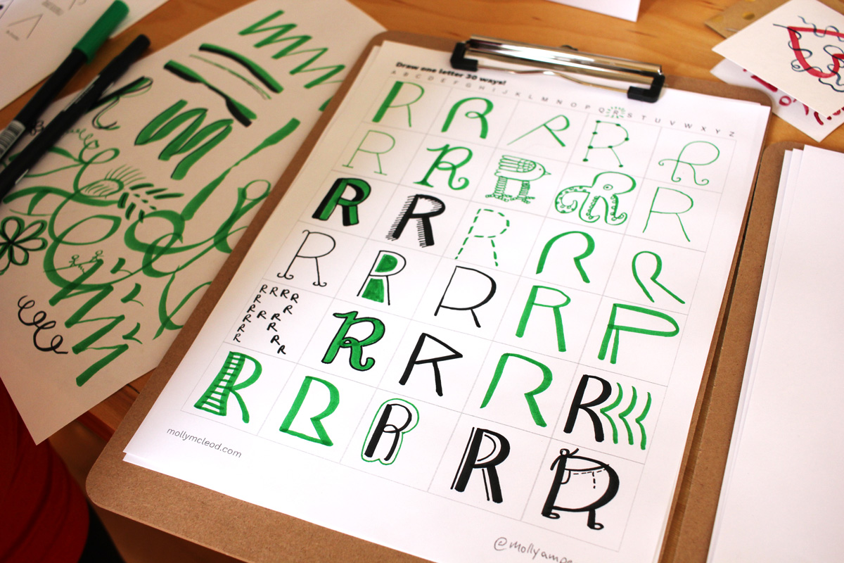 lettering06.jpg