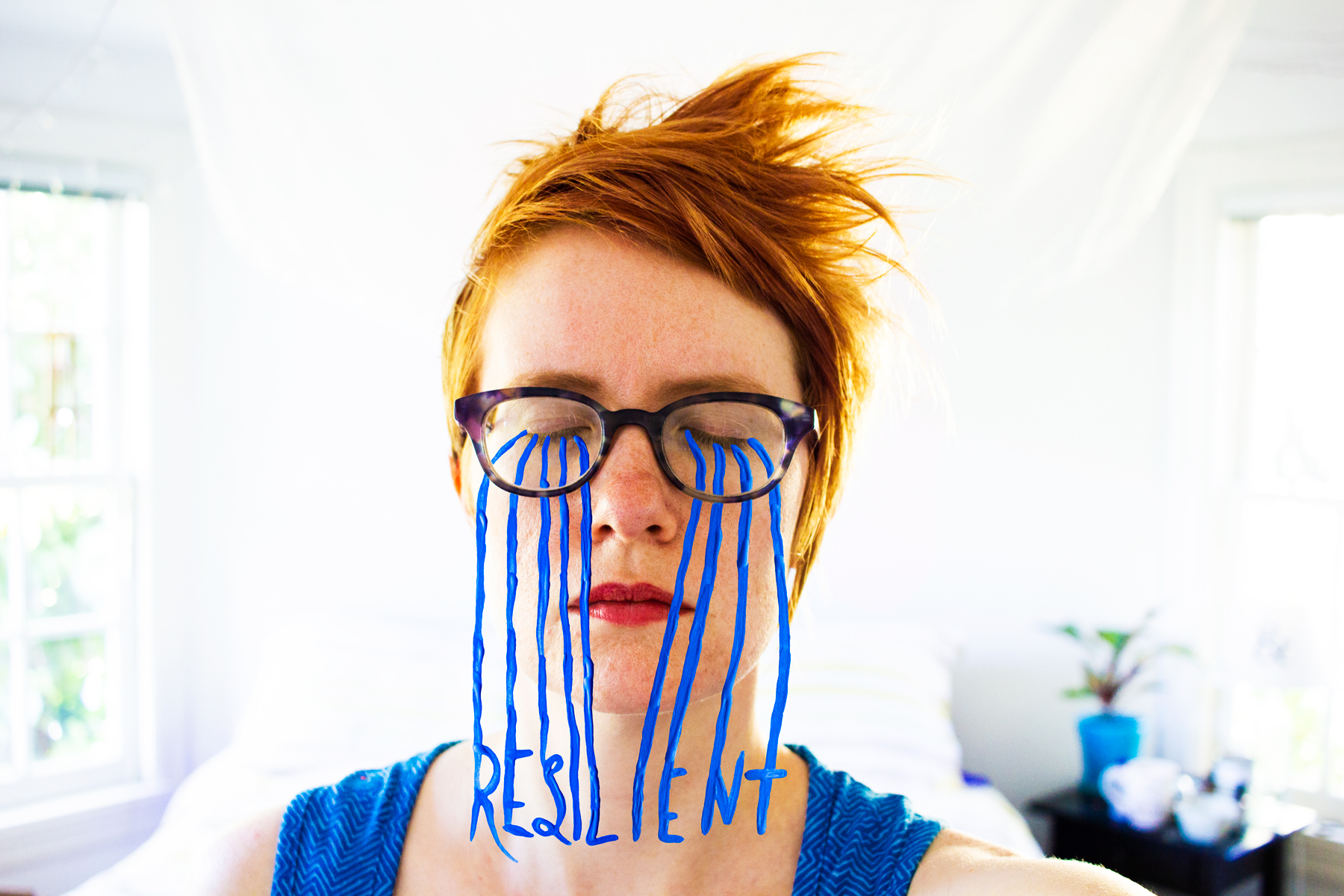 resilient-color.jpg
