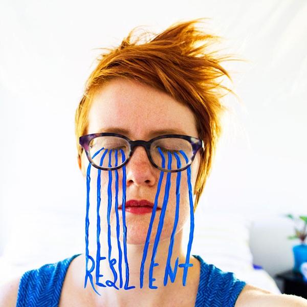 resilient-color-web.jpg