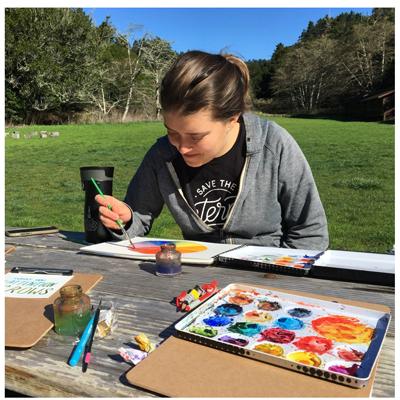 Rachel-painting.png