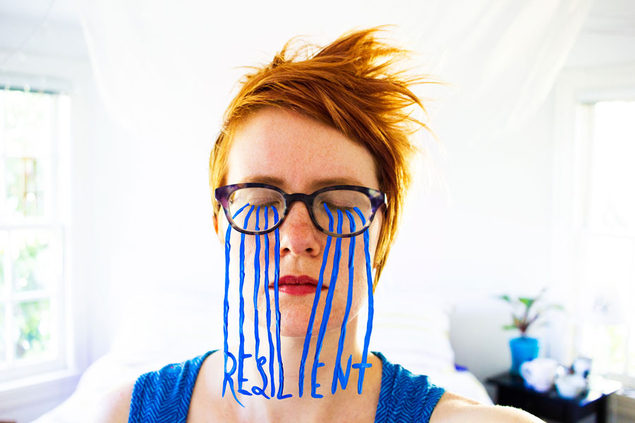 resilient-color-web.jpg