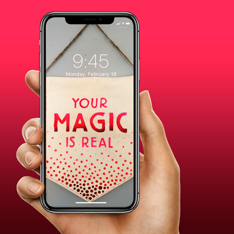 magic-phone-web.jpg