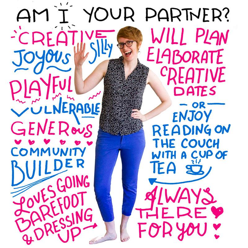 amIyourpartner-web.jpg