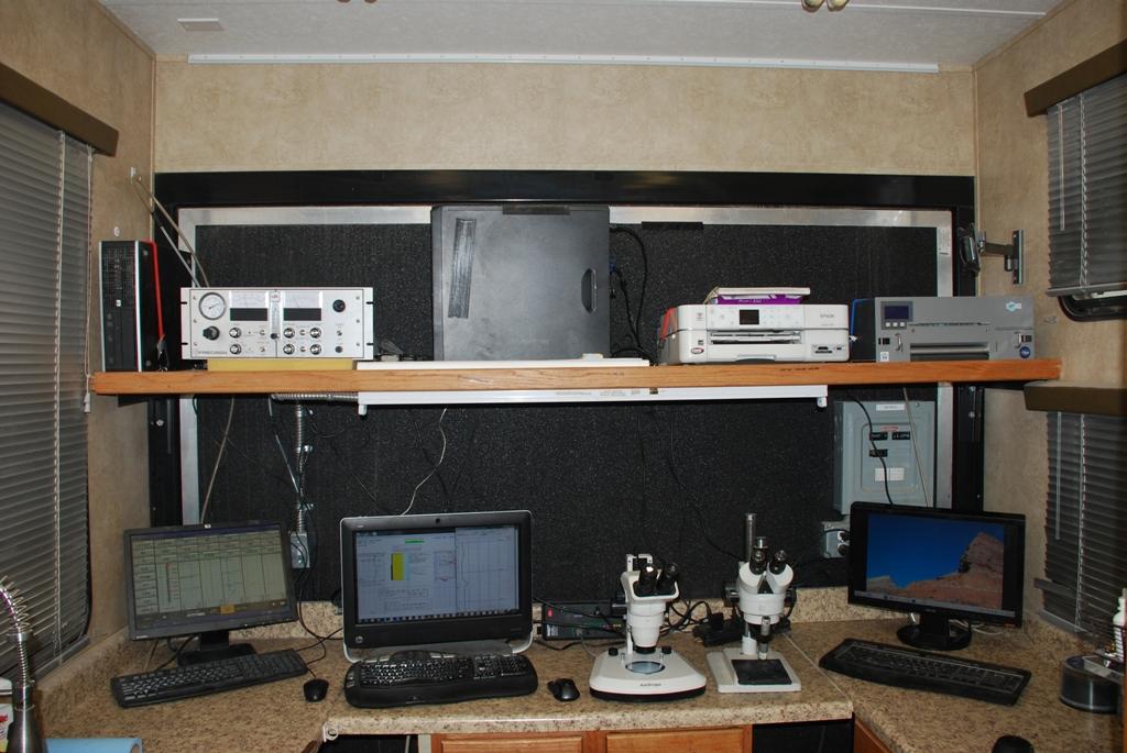Darryl Maddox_Wellsite Geological Services_printer_well_log