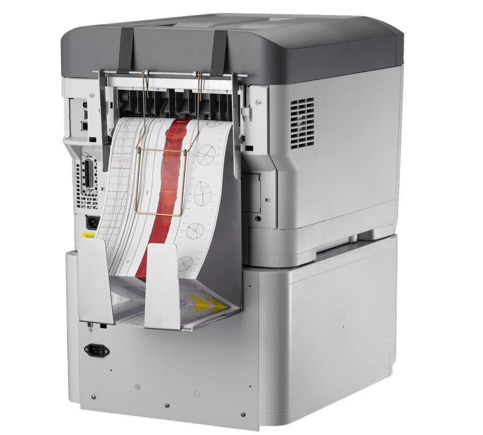 iTerra_Elite_II_well_log_printer_isys.jpg