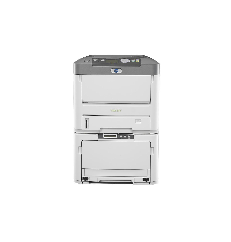 GHS_BS5069_printer_2.jpg