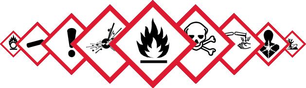 GHS_Symbols.png