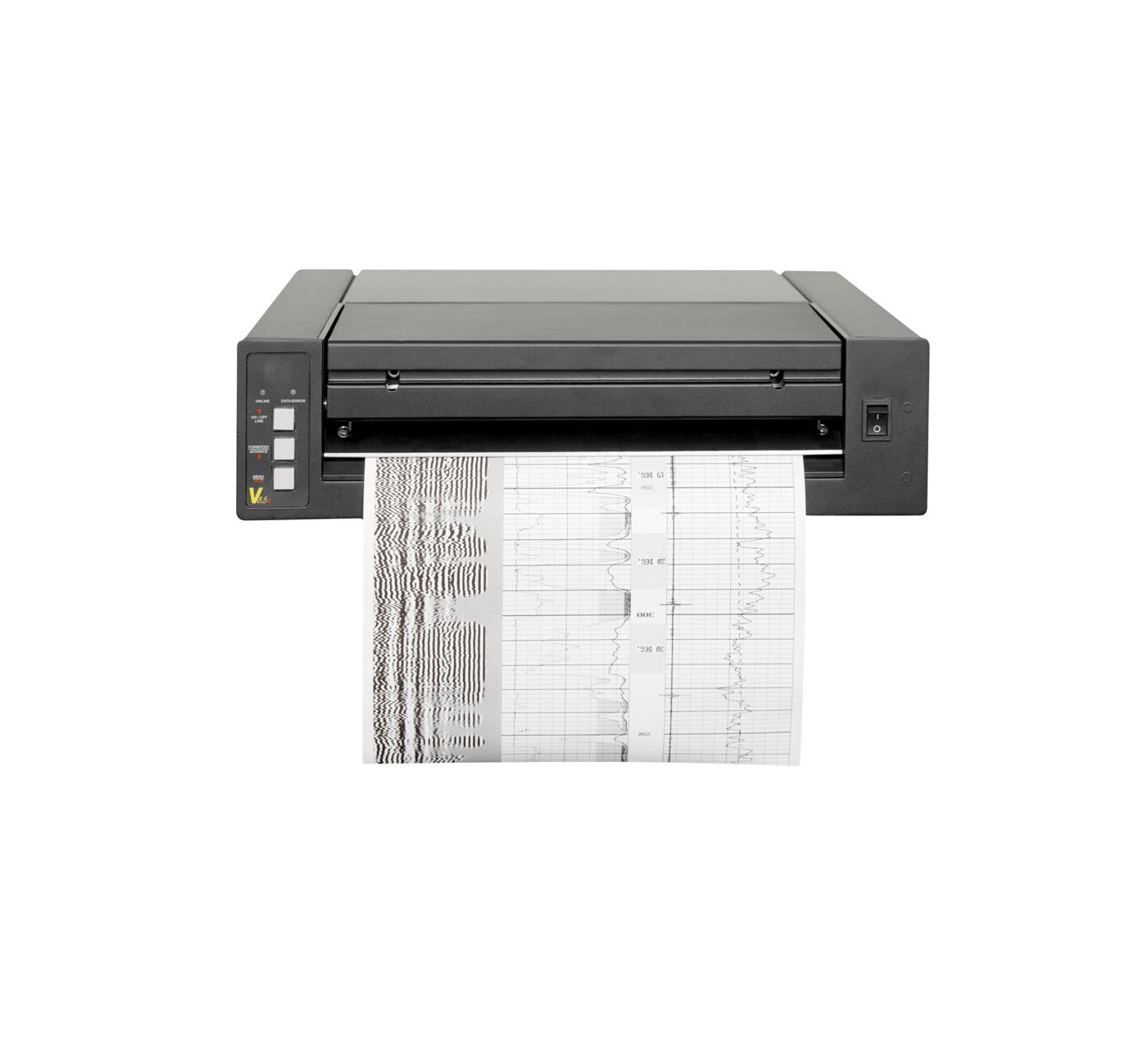 V8.5e_well_log_printer_plotter_thermal.jpg