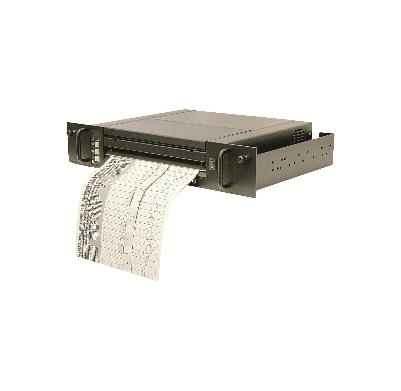 V8.5e_well_log_printer_plotter_thermal_1.jpg