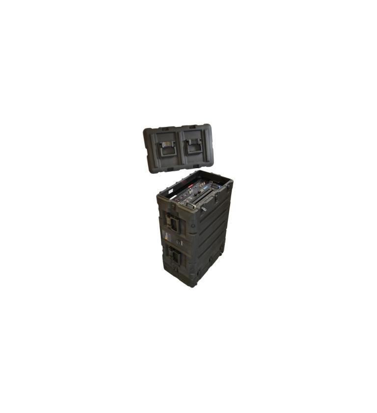 PORTABLE BOX.jpg