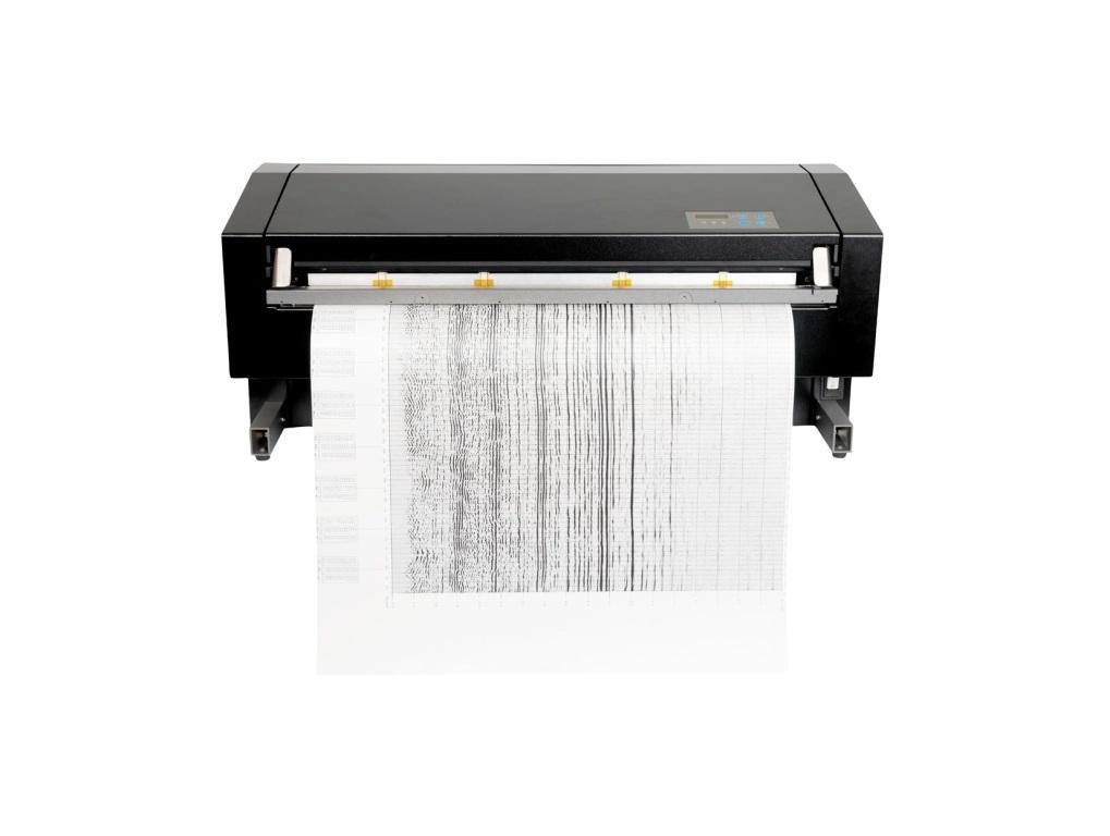 V24_well_log_printer_plotter_thermal_3.jpg