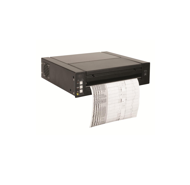 Desktop v8.5e thermal plotter