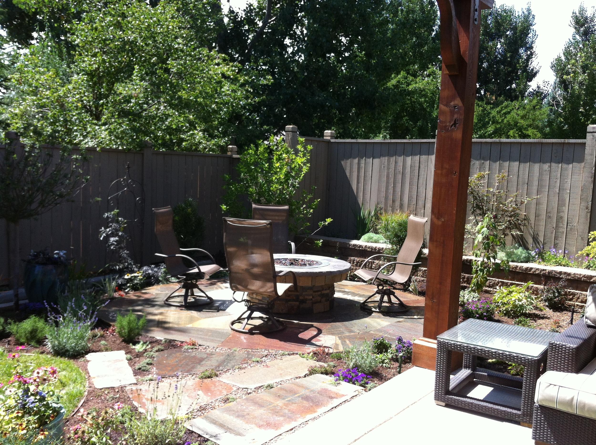Weller Retreat patio.JPG