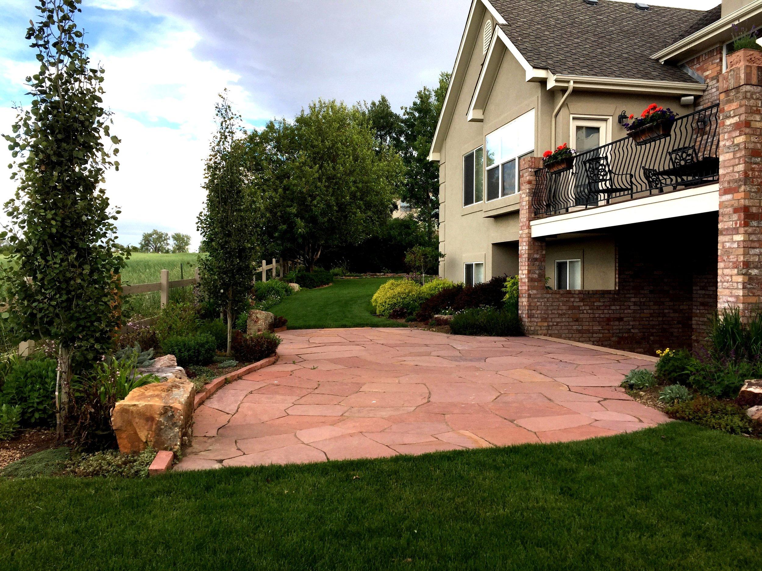 Perryman back yard.jpg