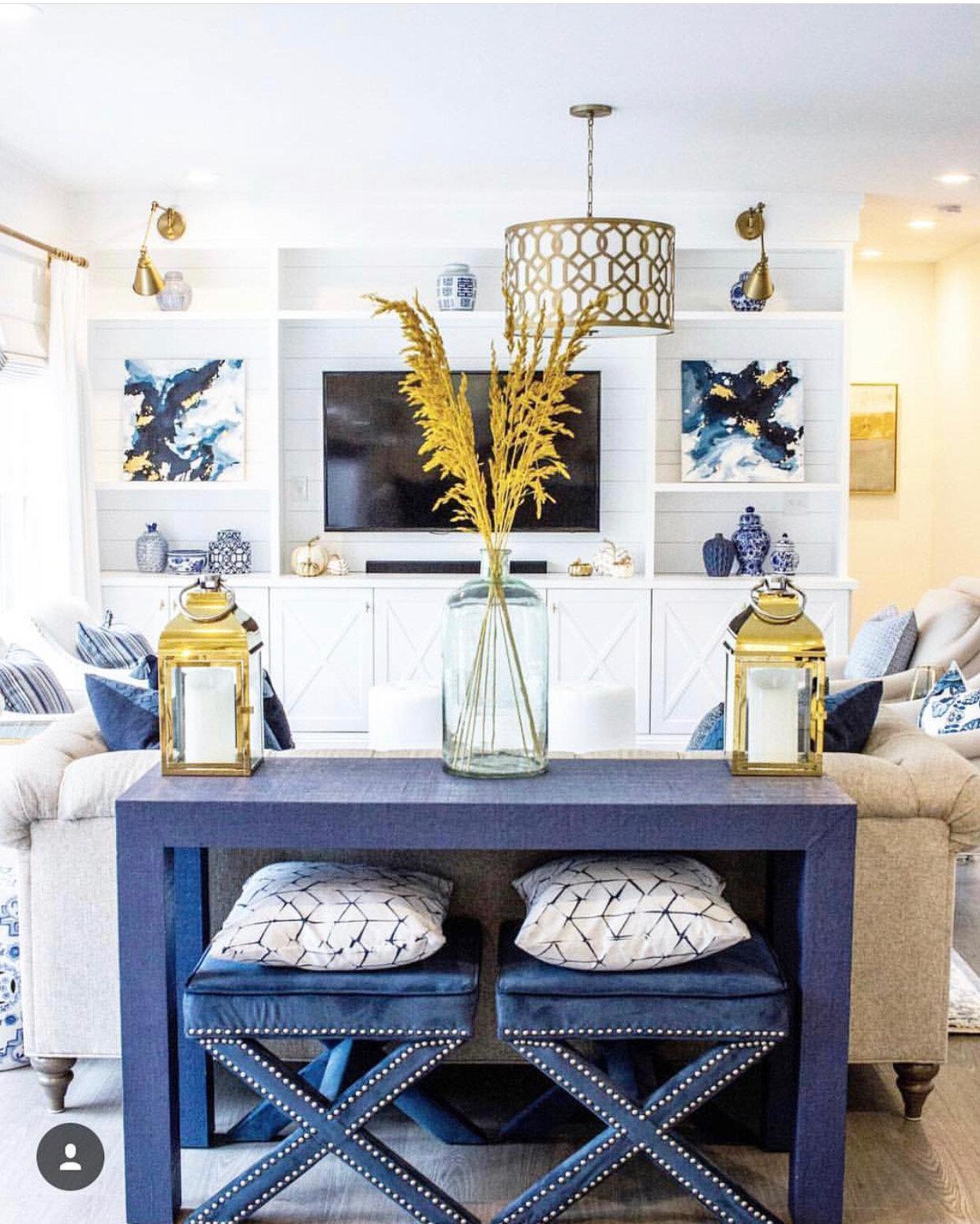 livingroomartwork.jpeg