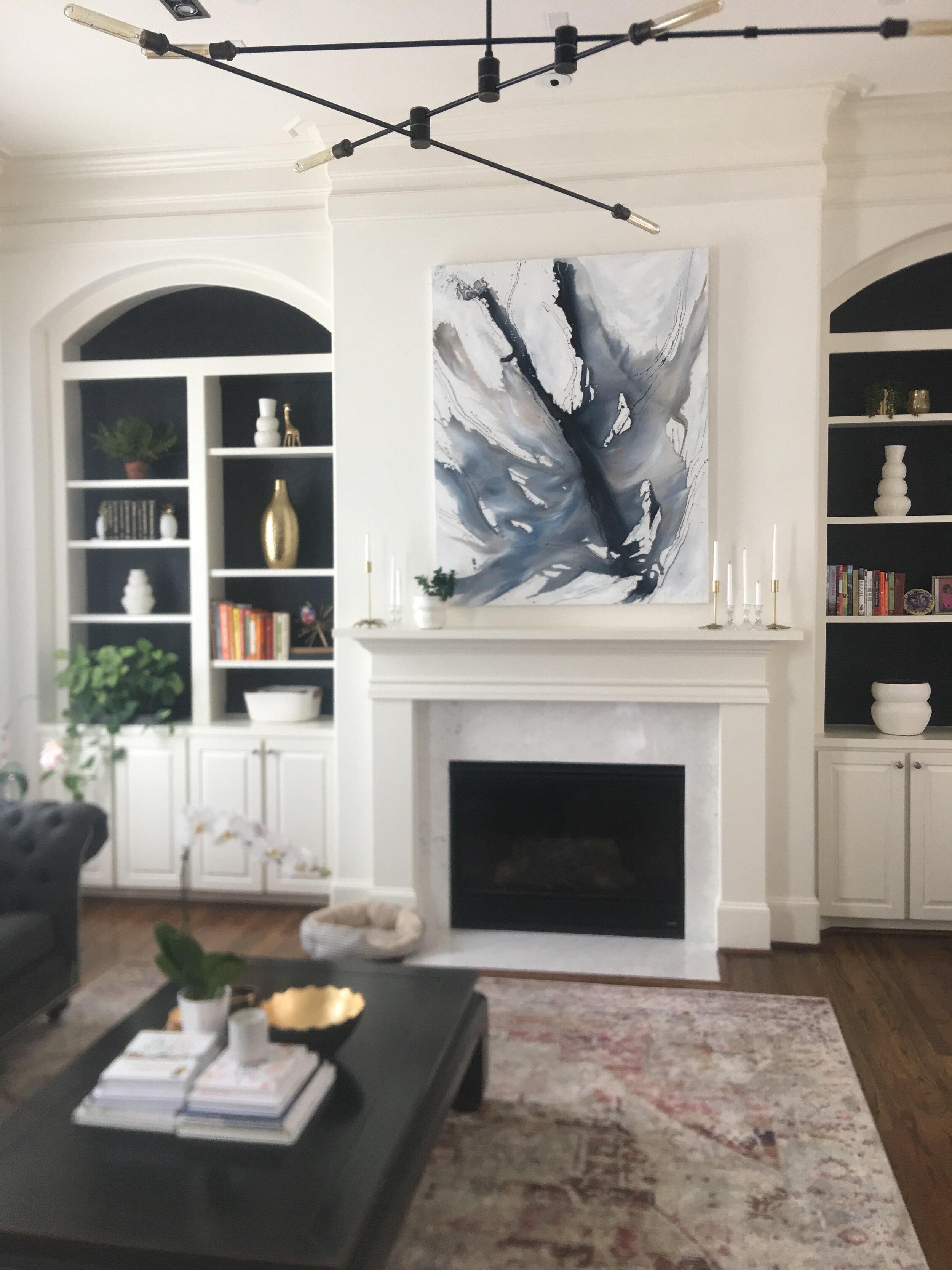 livingroomartwork.JPG