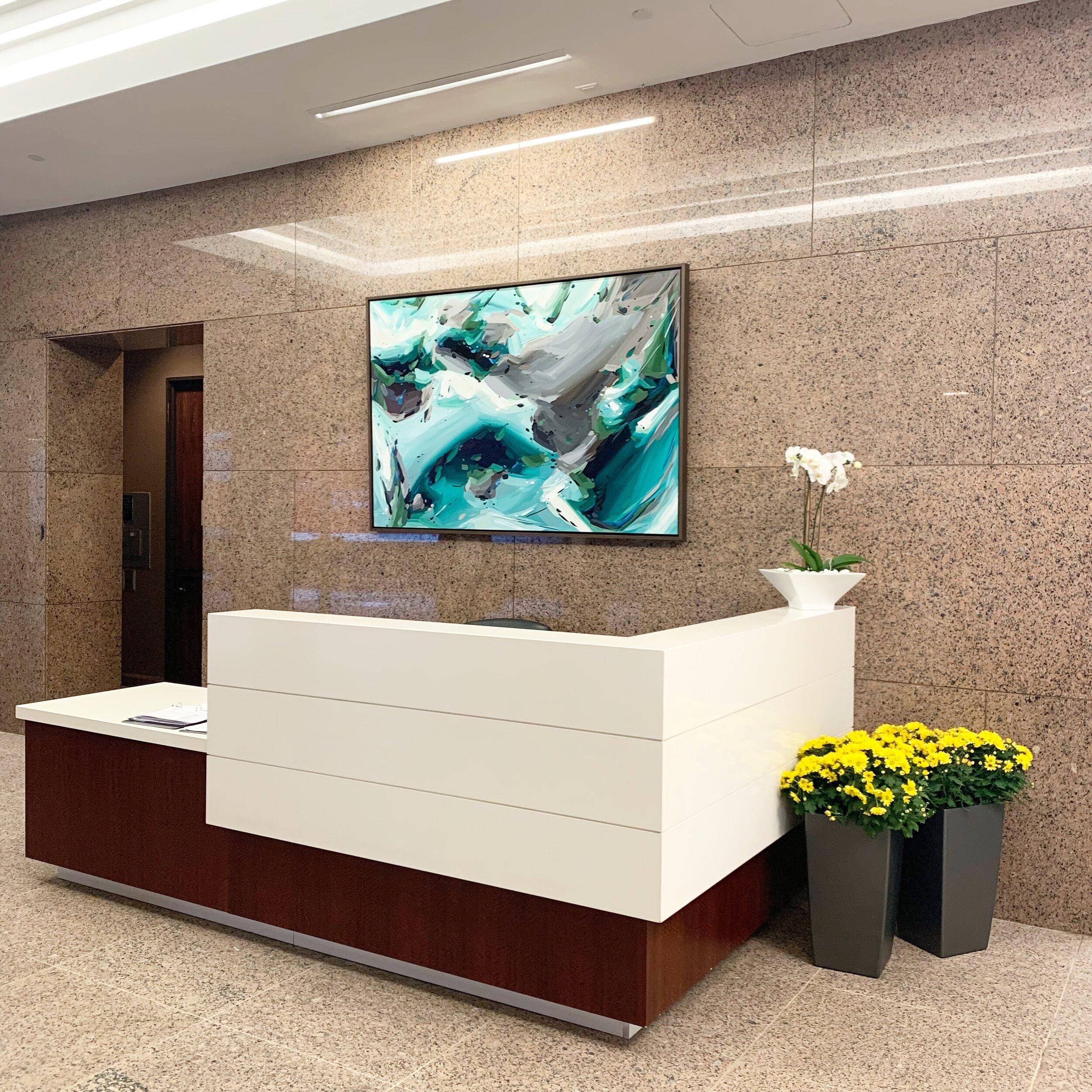 commercial entry art.JPG